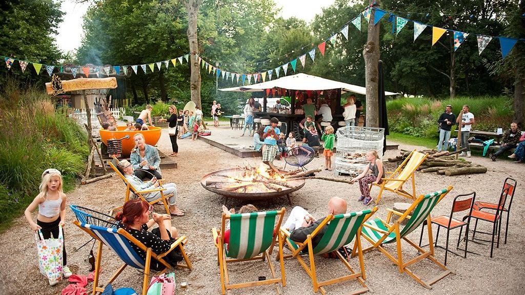 Camping de Lievelinge5