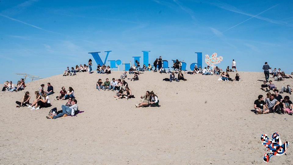 Vrijland2 001