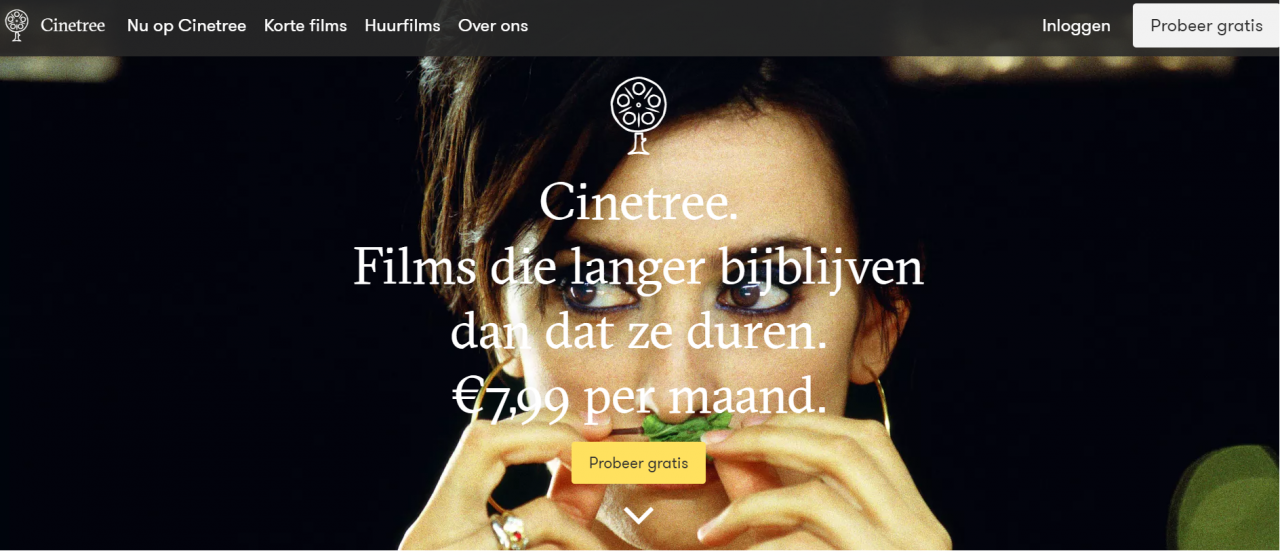 screenshot cinetree.nl 2020.03.23 21 18 03