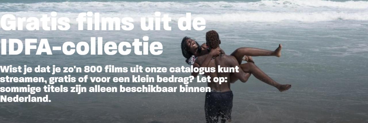 screenshot www.idfa.nl 2020.03.24 14 02 20