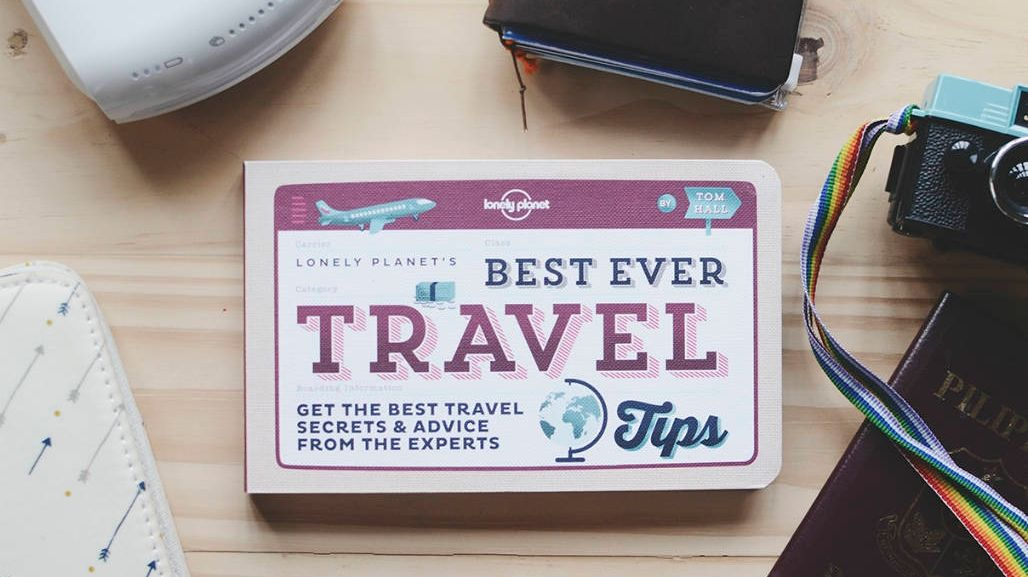 Lonely-Planet-Best-Ever-Travel-Tips-Fully-Booked-Giveaway