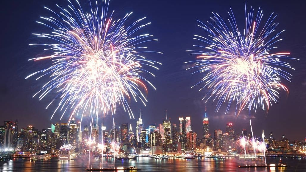 Newyorkfireworks2