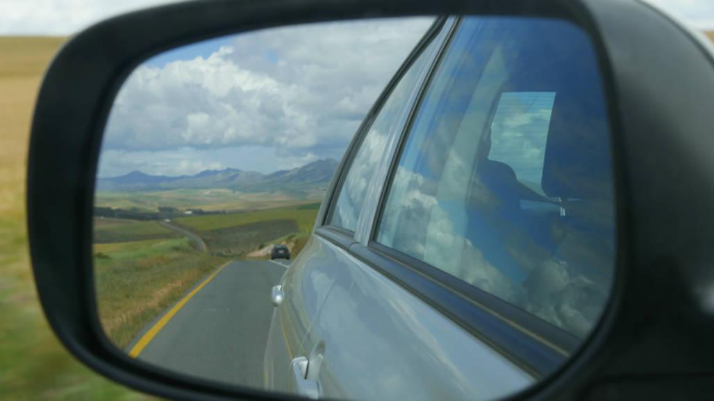 autohuur zuid afrika1