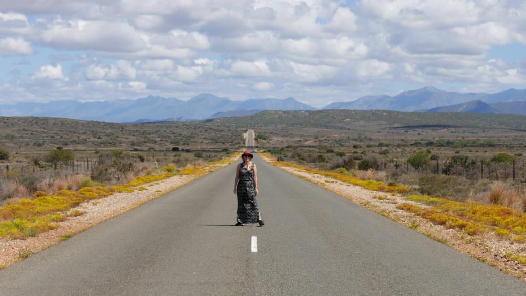 autohuur zuid afrika2