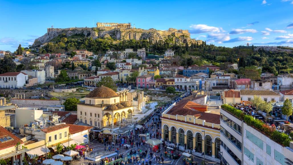 Athene2