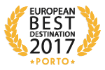 EuropeanBestDestination