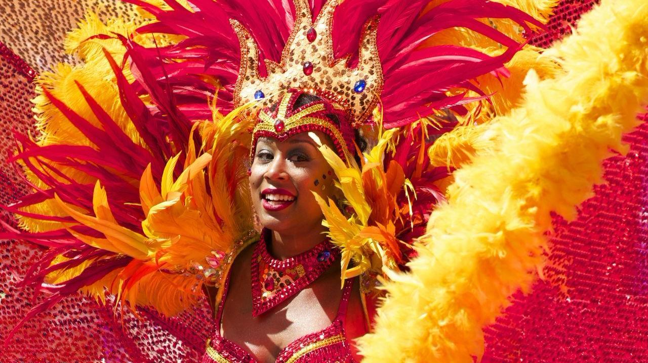 carnival 476816 1920