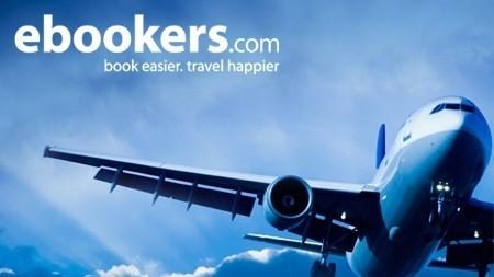 ebookers4