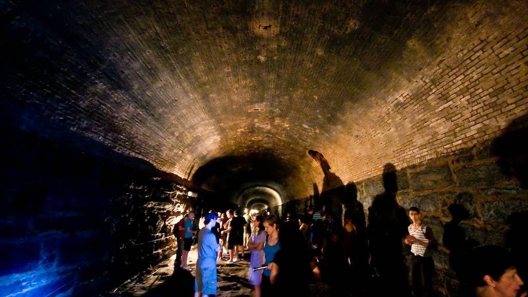 tunneltour2