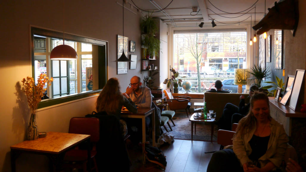 Koffie Leute Utrecht2