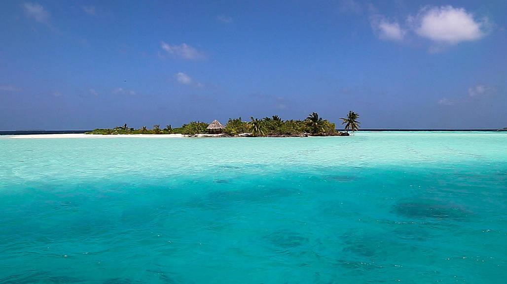 maledives3