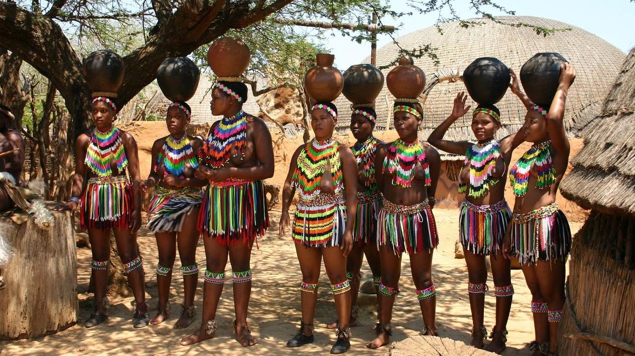 swaziland 263011 1920