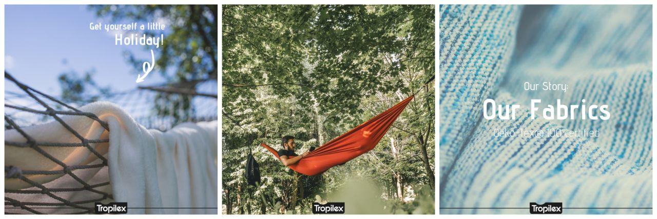 Tropilex3 1