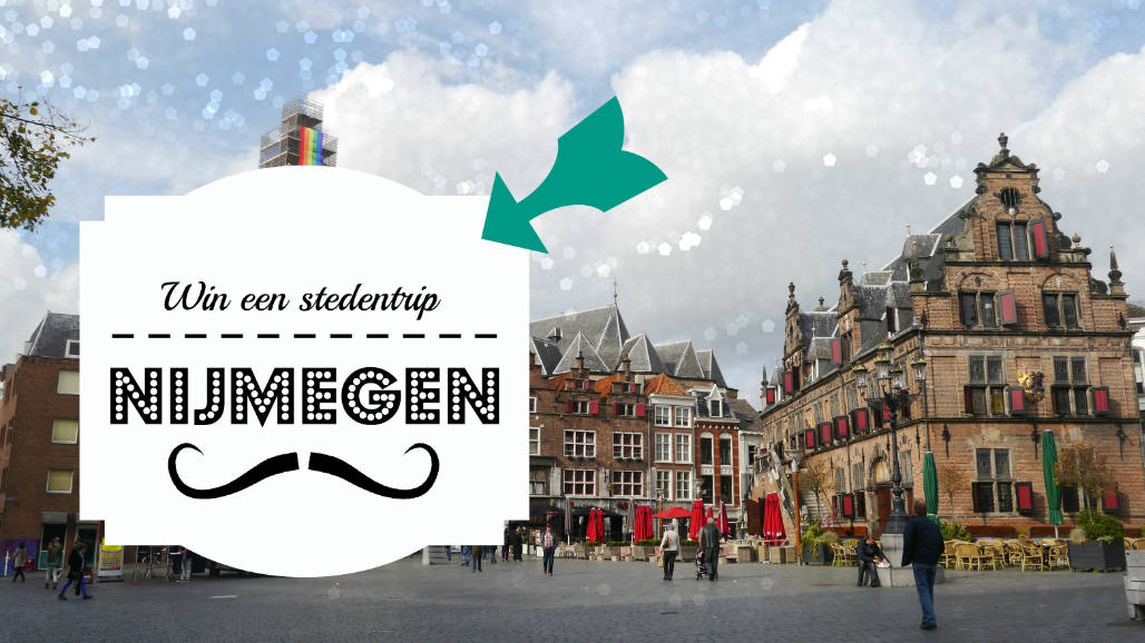 Nijmegen4