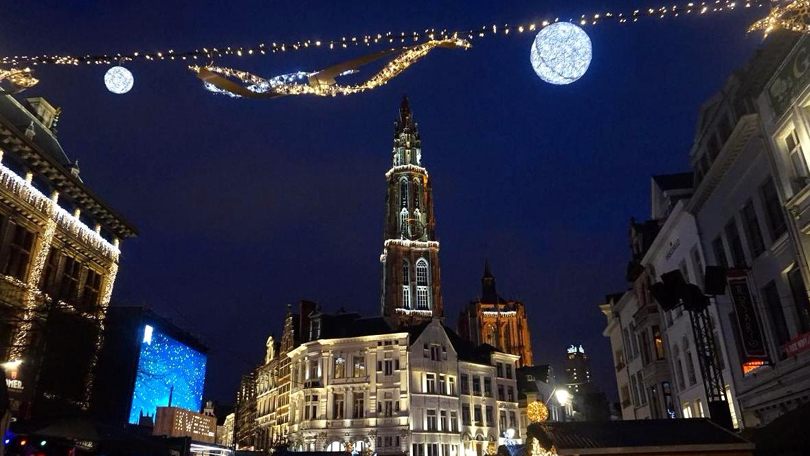 Winter in Antwerpen tips2