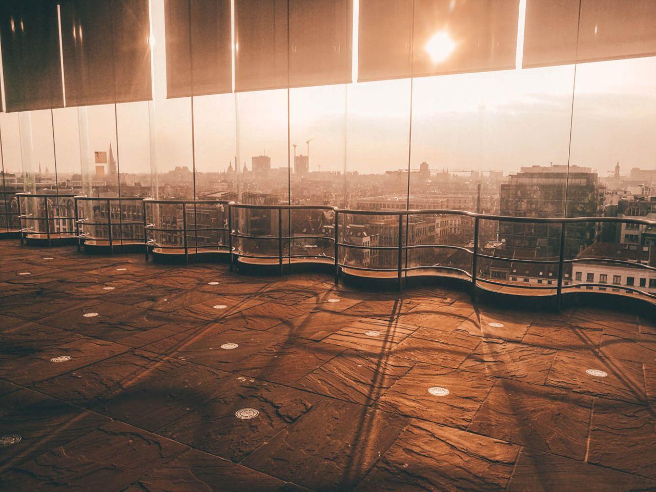 MAS Museum Antwerpen 2