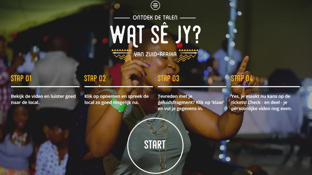 screenshot mijnzuidafrika.nl 2016 06 17 13 20 21