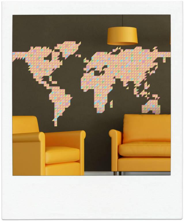 WereldkaartPastel2