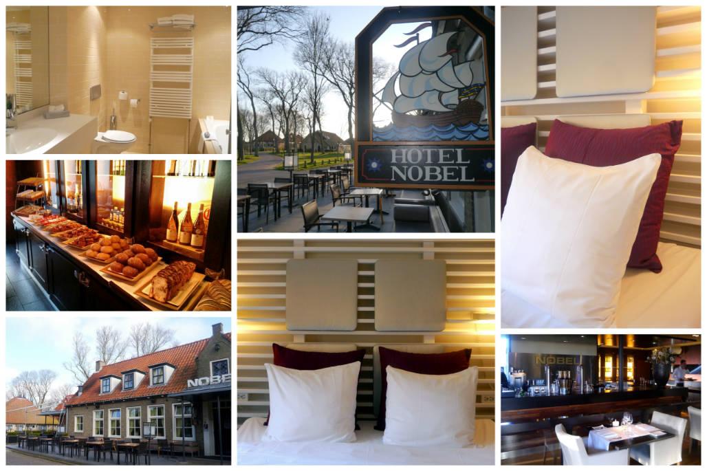 HotelNobel2