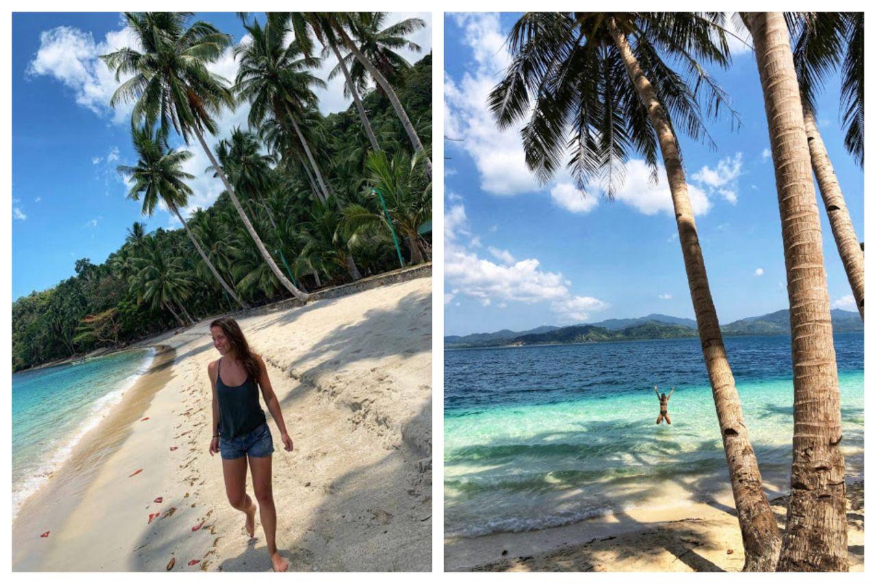 Filipijnen collage1