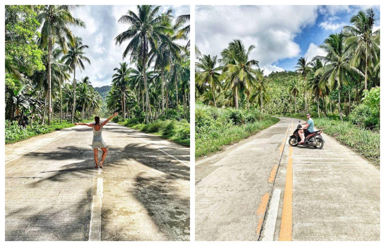 Filipijnen collage10