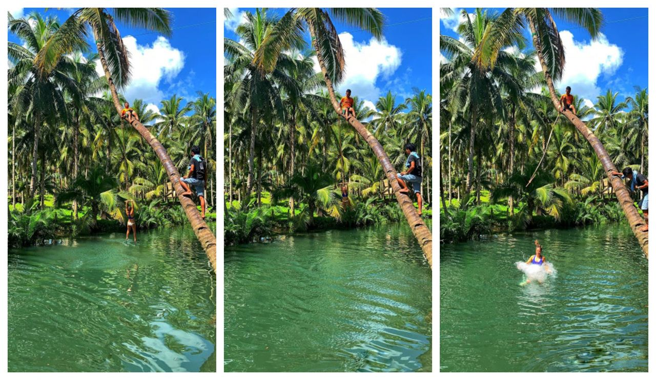 Filipijnen collage11