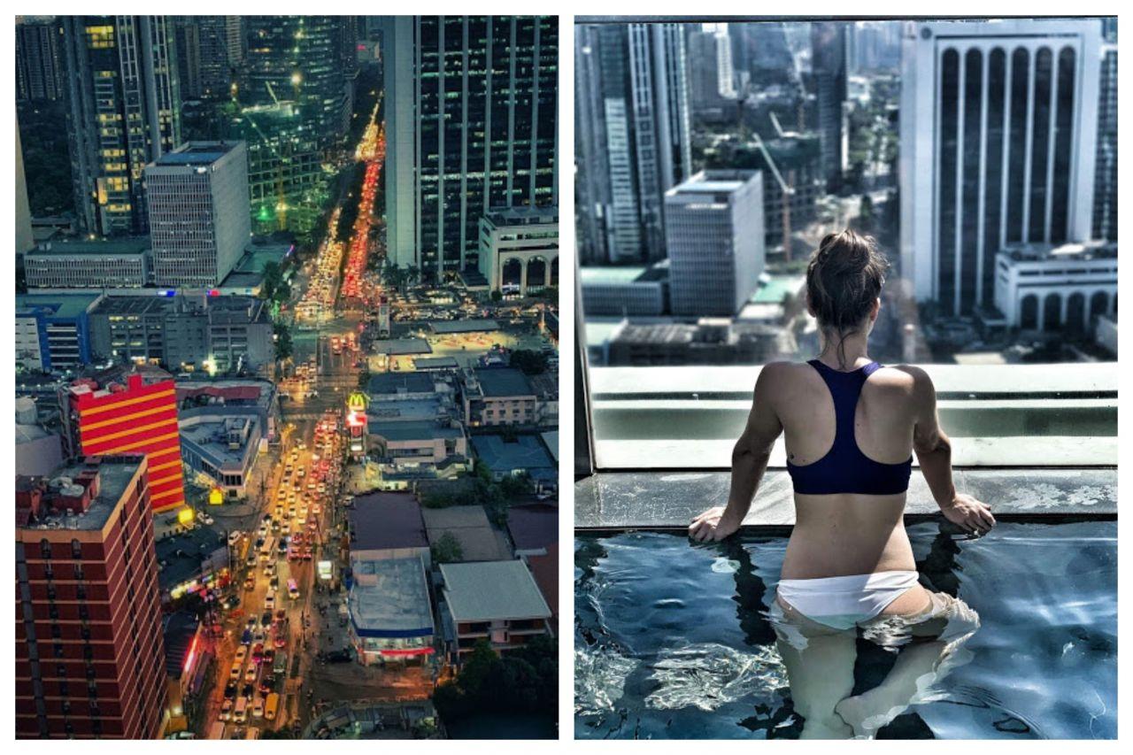Filipijnen collage2