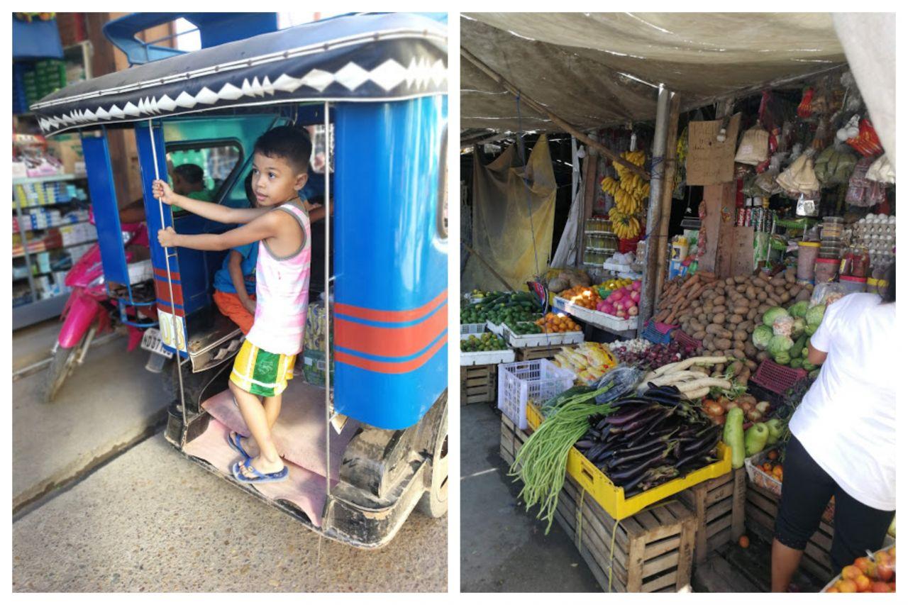 Filipijnen collage3