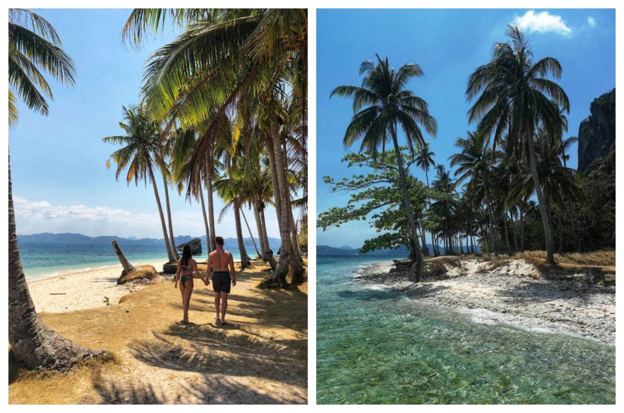 Filipijnen collage4