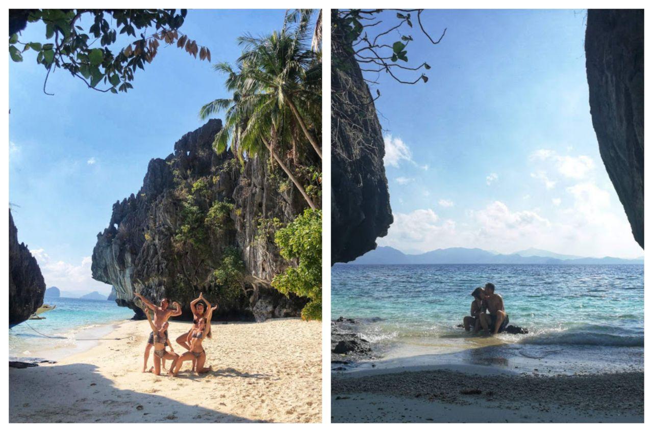 Filipijnen collage5