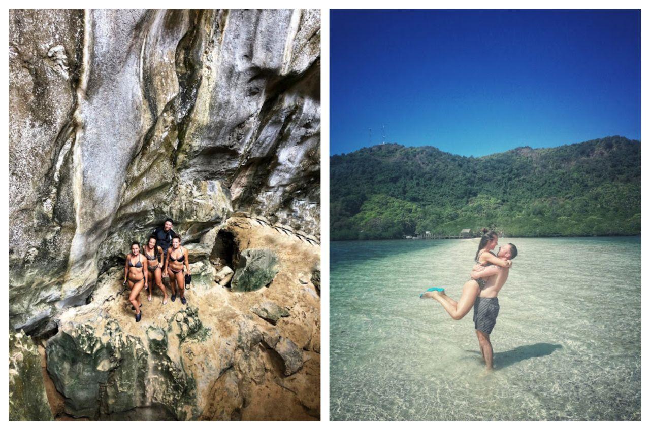 Filipijnen collage6