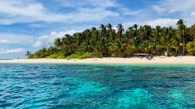 filipijnen 22 Filipijnen