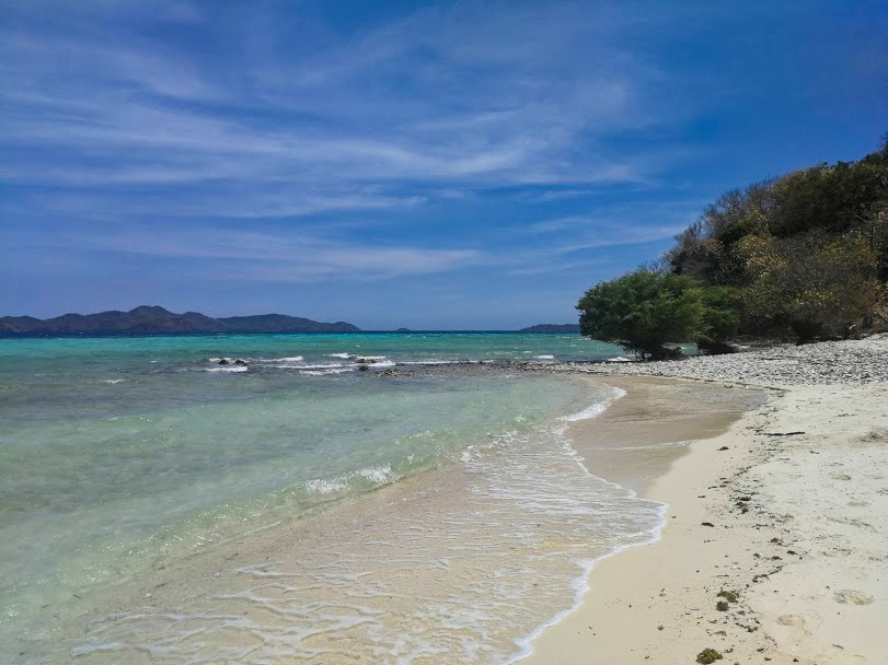 foto exp2 Filipijnen