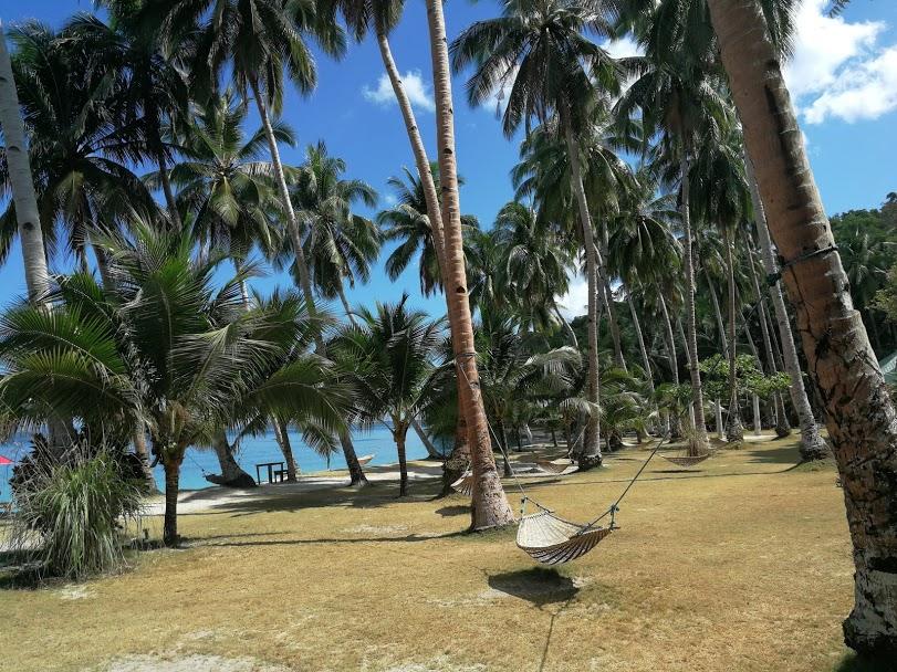 white beach 2