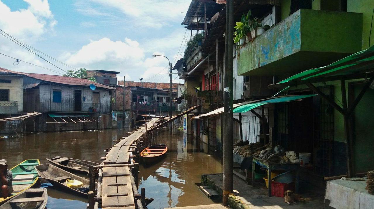 Iquitos Peru2
