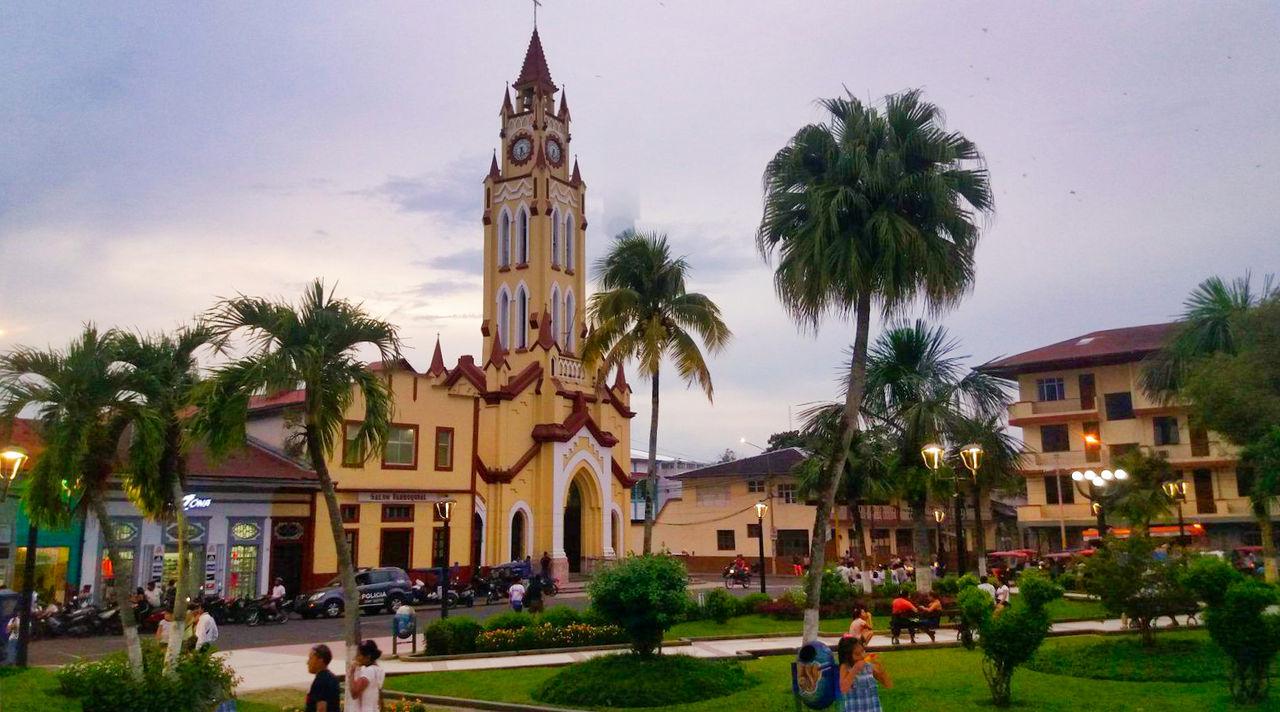 Iquitos Peru3