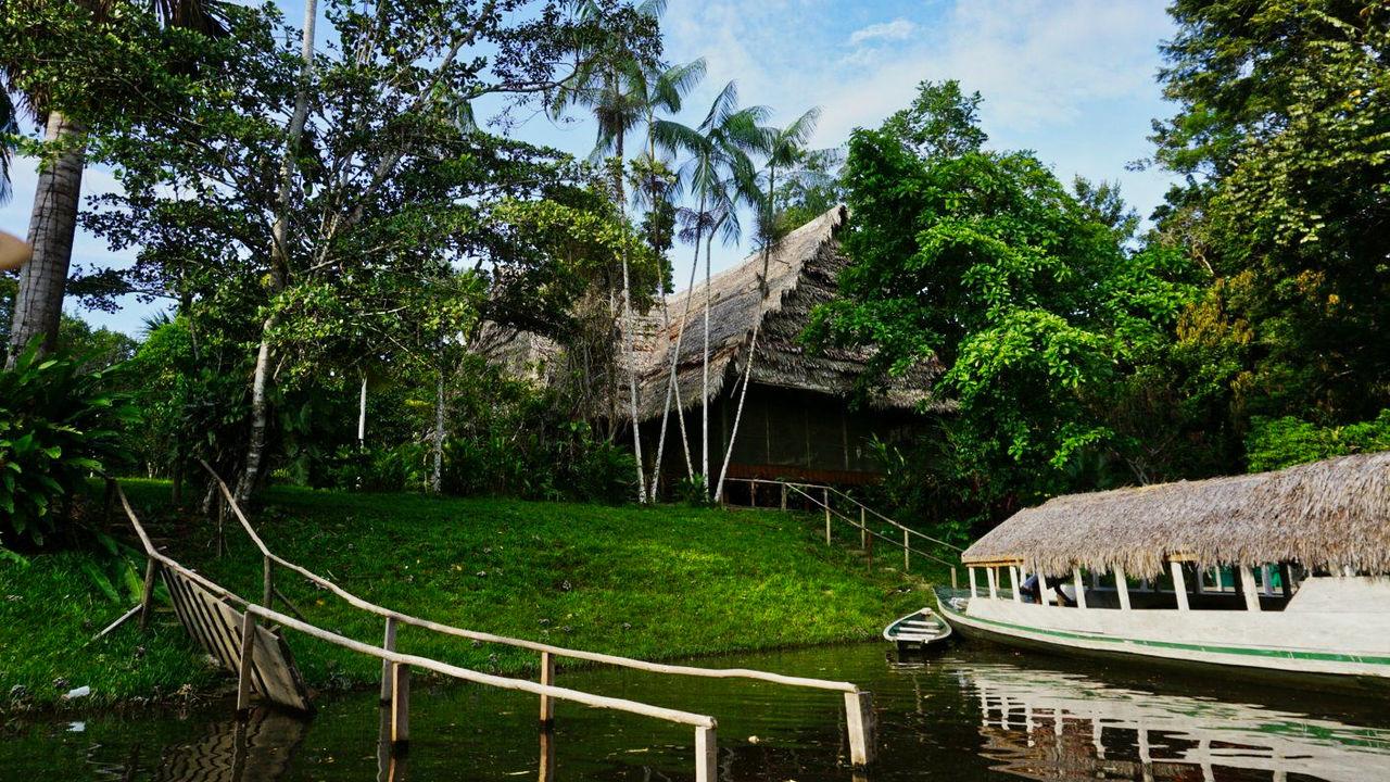 Iquitos Peru4