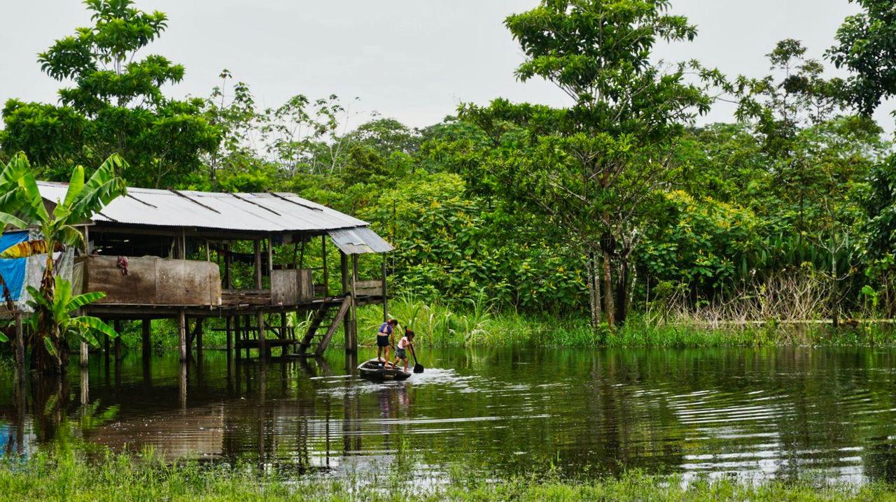 Iquitos Peru7