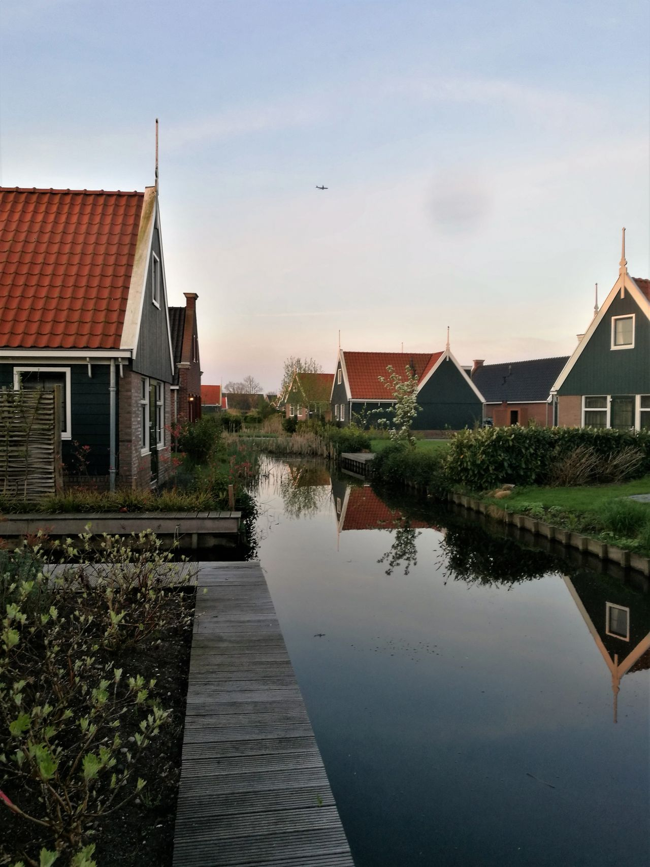 Laag Holland3