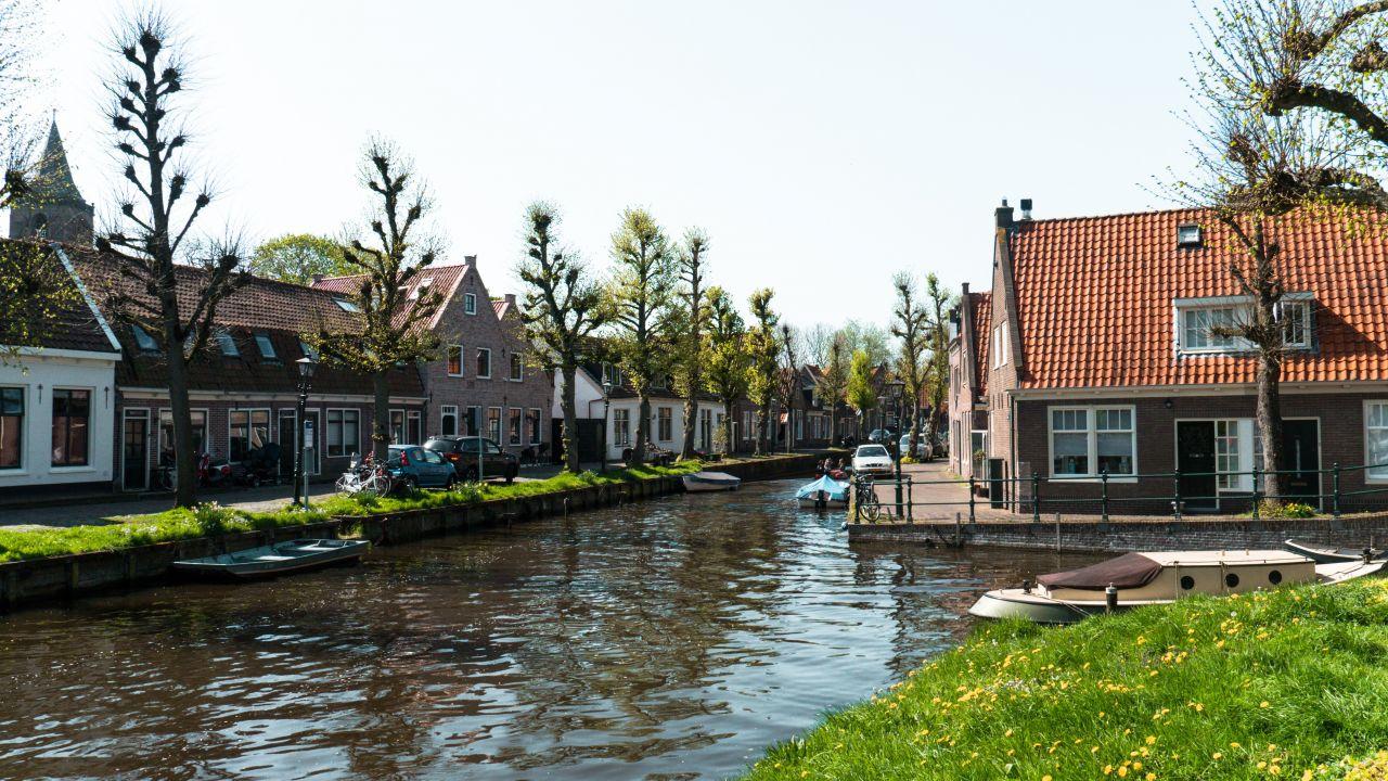 Laag Holland6