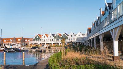 Amsterdam soetkees for Amsterdam poort