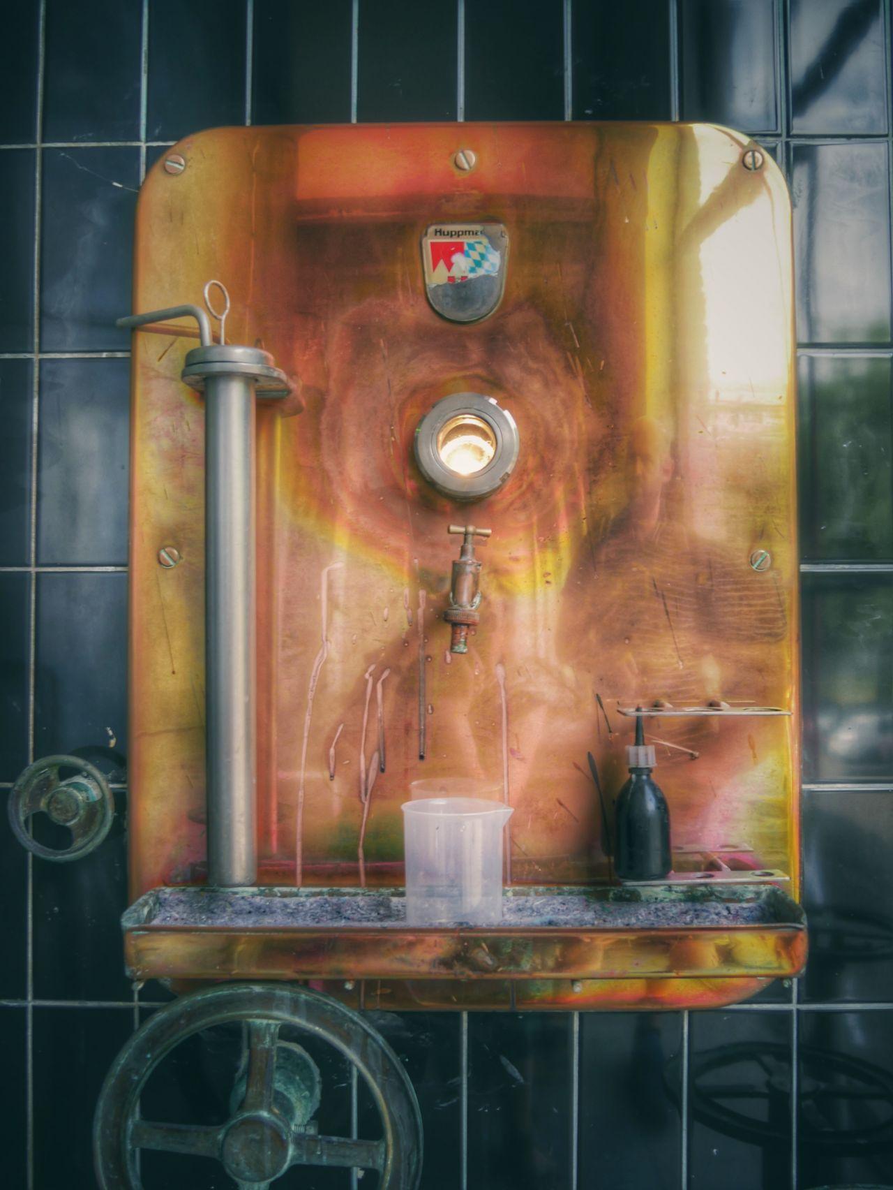 Alfa brouwerij Schinnen3
