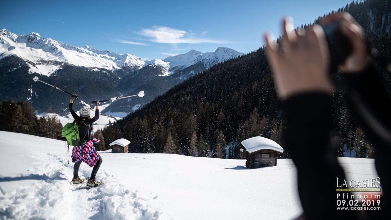 Zuid Tirol Italie 2