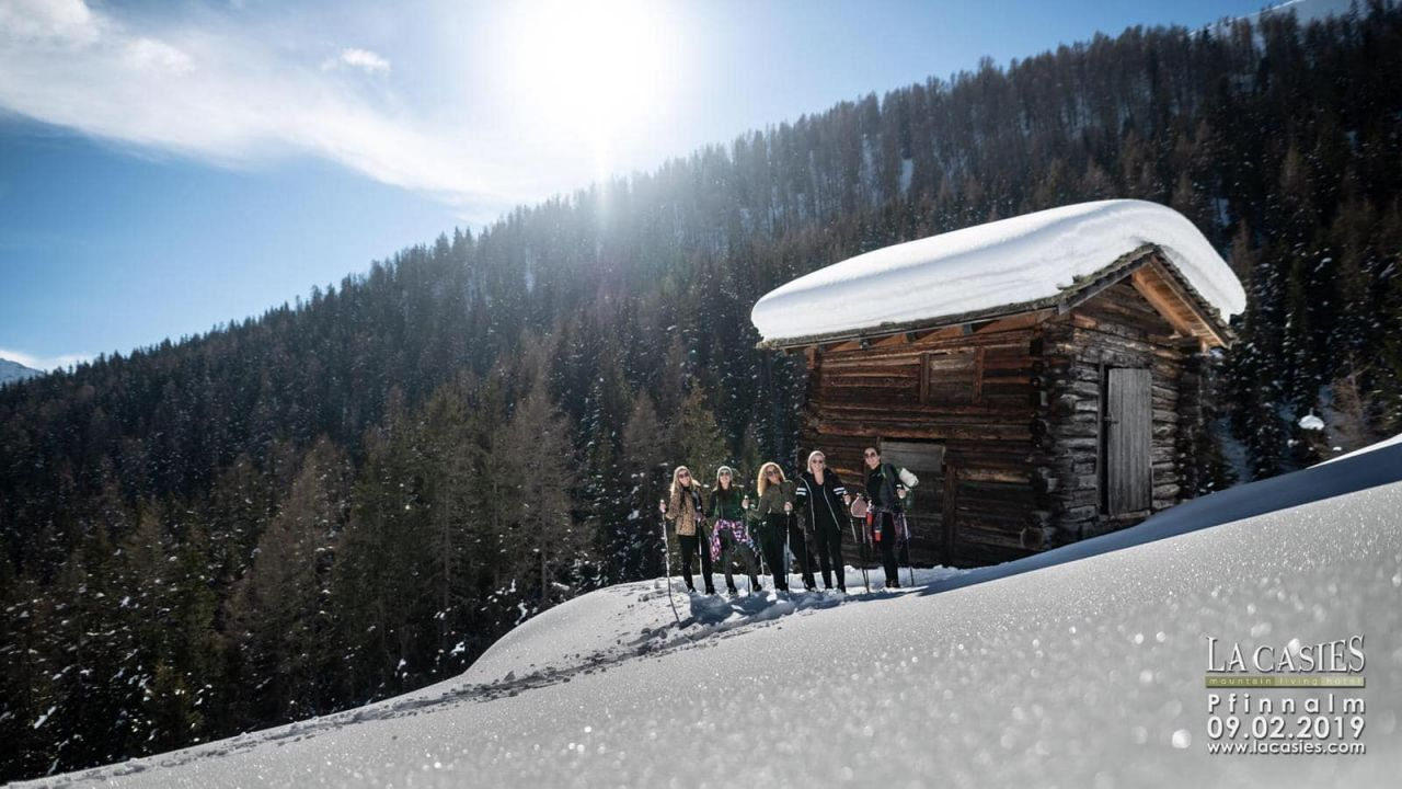 Zuid Tirol Italie 6