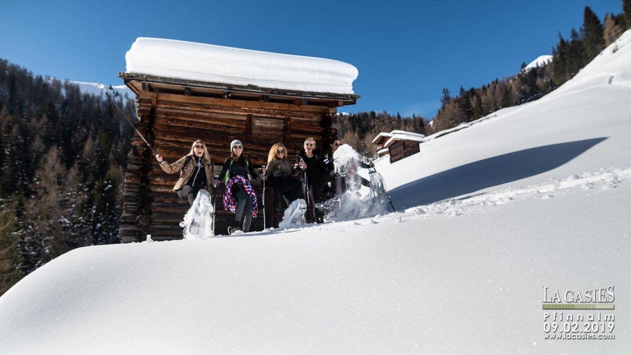 Zuid Tirol Italie 7