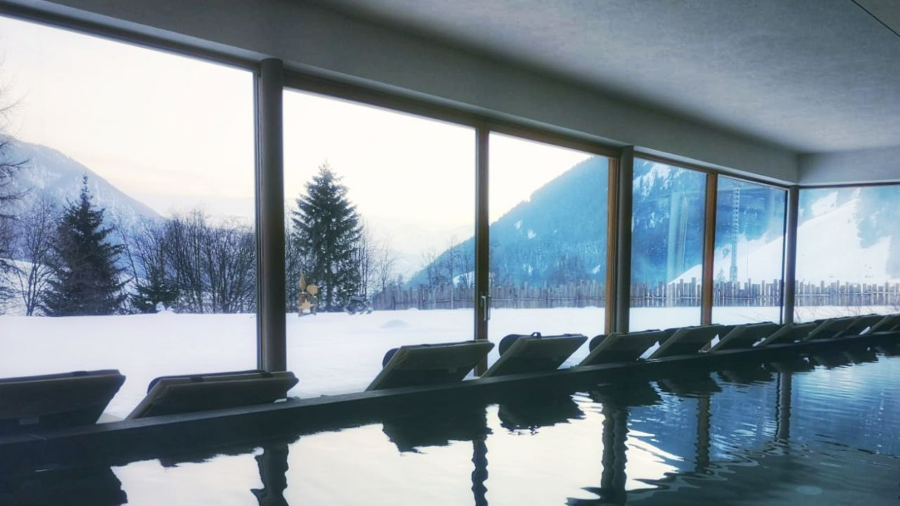 Zuid Tirol fotos telefoon 3