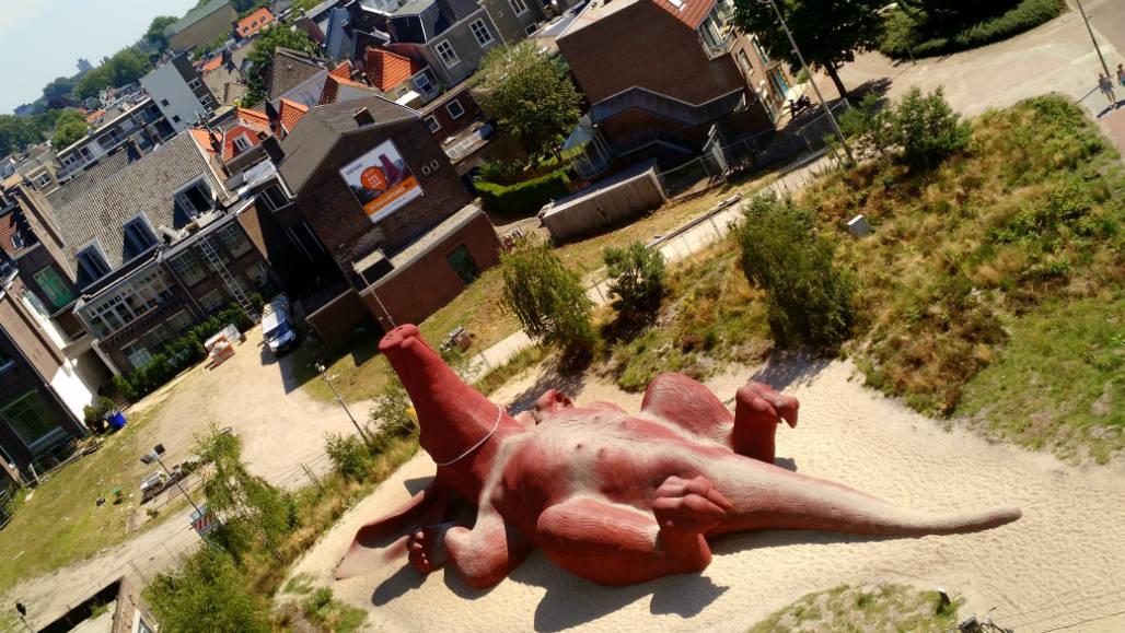 Arnhem feestvarken1