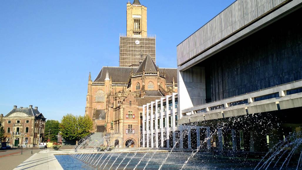 Arnhem stedentrip3