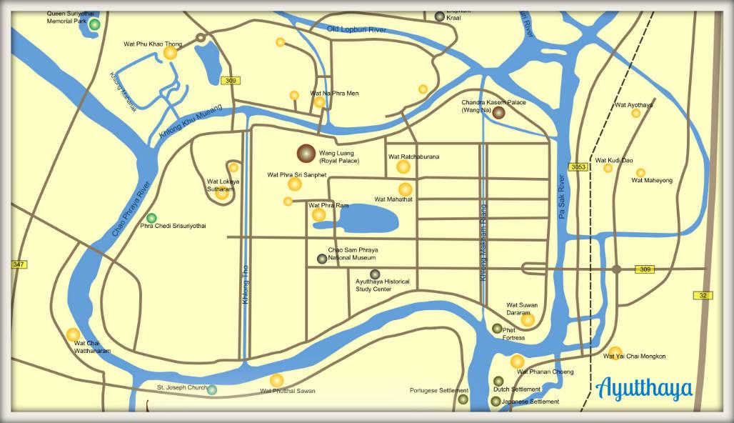 Ayutthayamap2