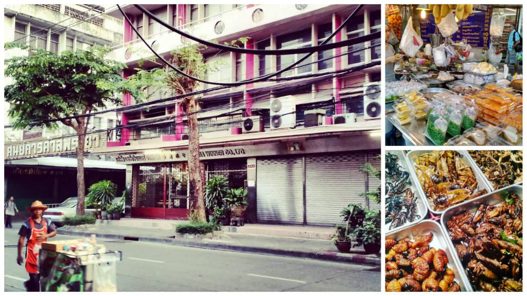bangkokcollage2